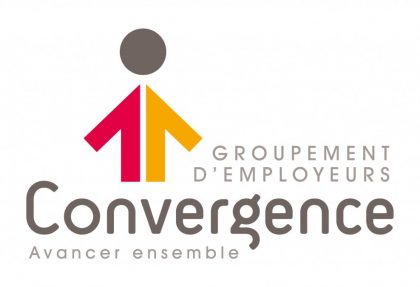 GE Convergence