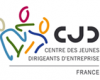 CJD Section Aube