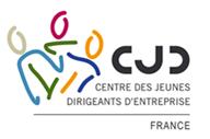 CJD Section Aube