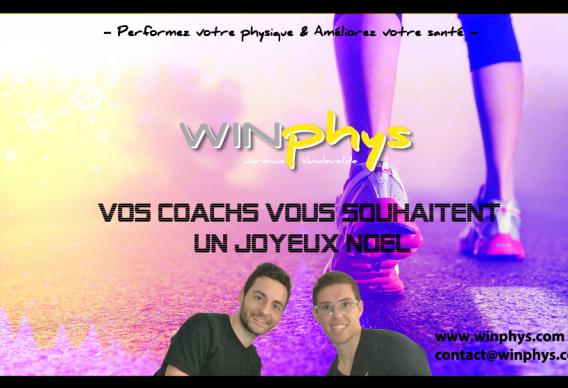 Fitness entreprise coaching sport
