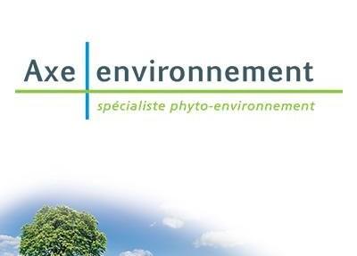 Axe Environnement
