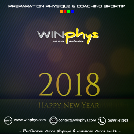 coaching sportif fitness physique