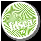 Une intervention pour La FDSEA 10