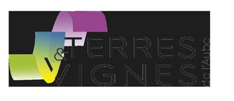 team Building pour TERRES & VIGNES AUBE