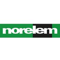 Norelem