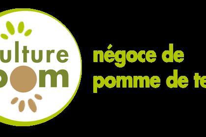 Culture Pom