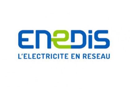 ENEDIS – Grand-EST